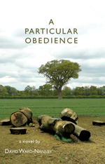 cover of A Particular Obedience
