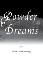 cover of Powder Dreams