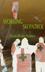 cover of Working Ski Patrol